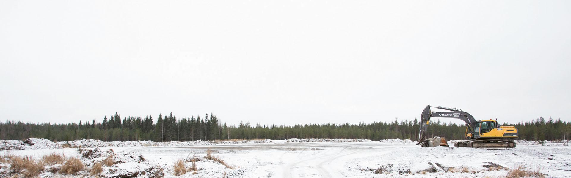 WE-vuosikertomus_2019_Ympäristö_2